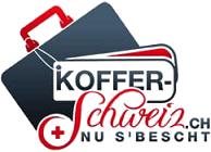 koffer-schweiz-logo.png
