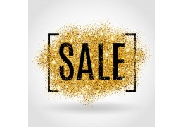 Sale - glänzende Angebote aus unserer Kollektion zu günstigen Preisen